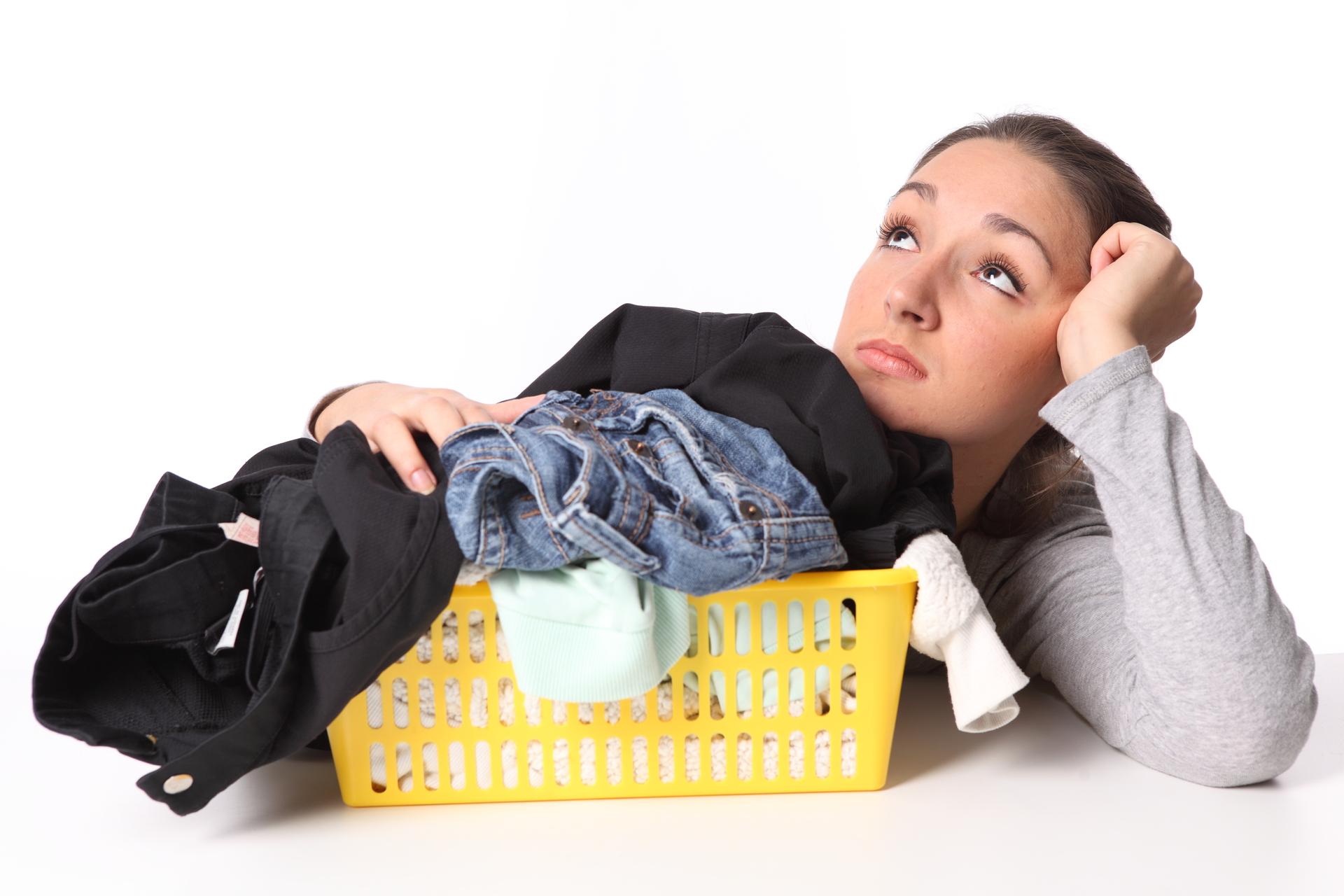 Позбуваємося будь-яких плям у домашніх умовах » Корисні поради cf7ed03b0dac5