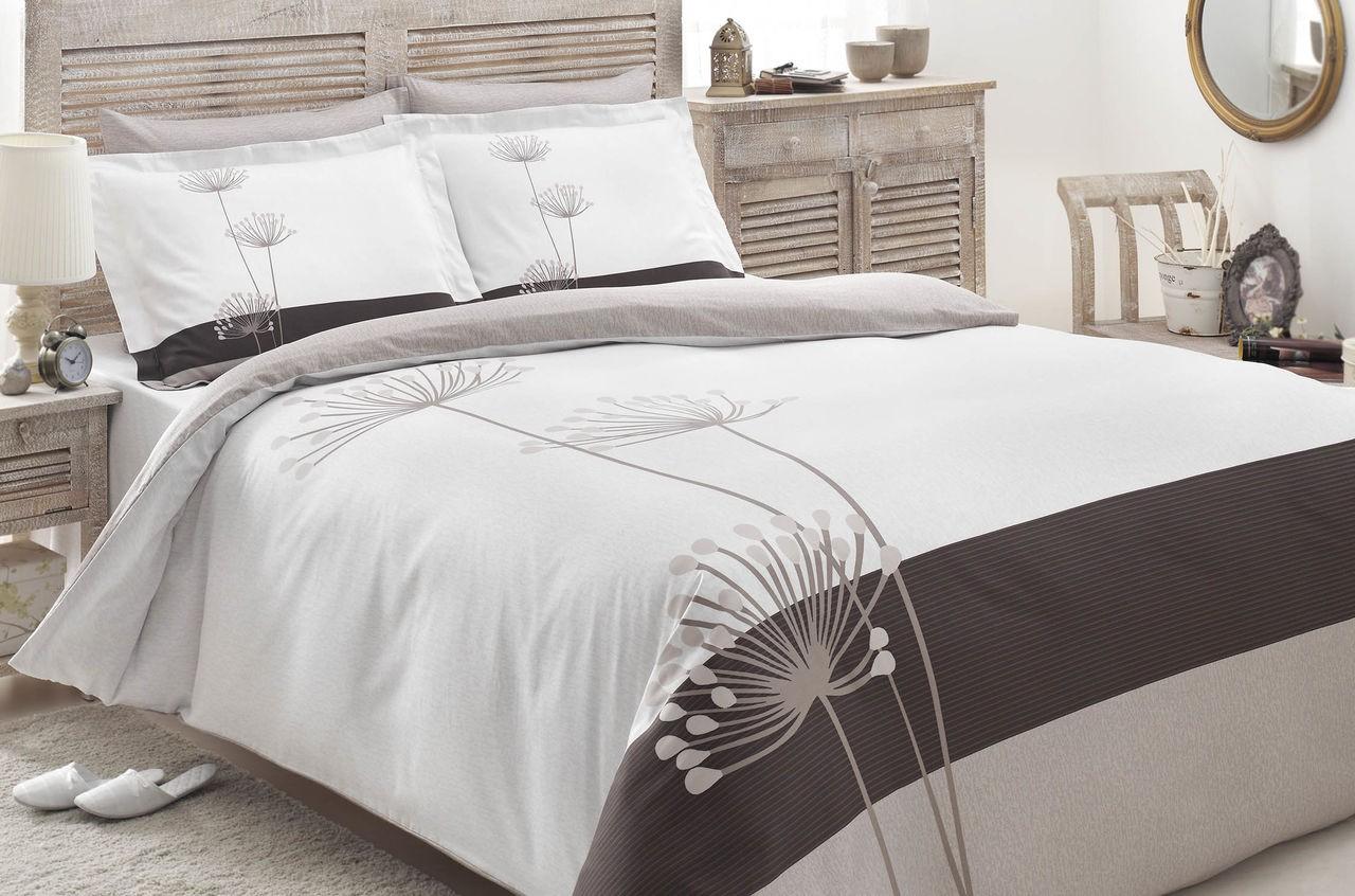 Як вибрати постільну білизну та покращити якість сну » Корисні поради e730f65494374