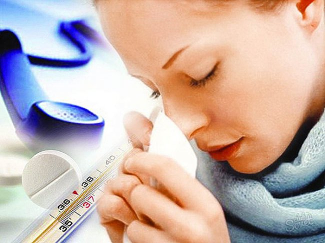 Кілька практичних порад, які вбережуть вас від вірусу грипа