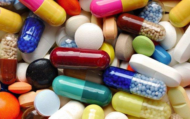 Некорисні ліки, які пропонують українцям